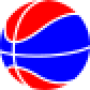 (c) Basketbalnieuws.nl